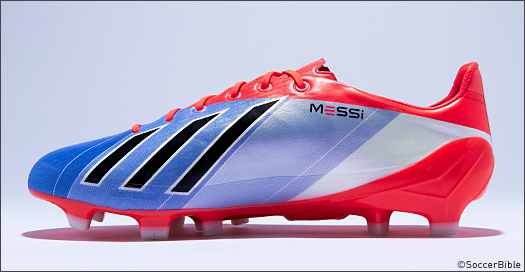 e20ec31e0 Death of The Black Football Boot